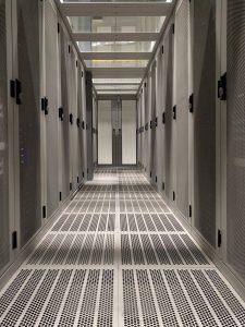 webhosting serverruimte datahotel groningen