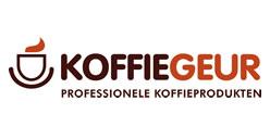 koffiegeur.nl